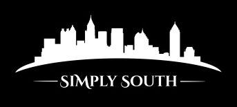 The Simply South
